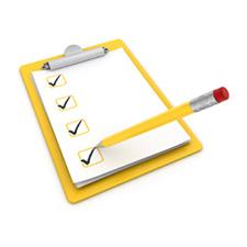 Оформление патентов на работу в симферополе где можно сделать временную регистрацию в ижевске